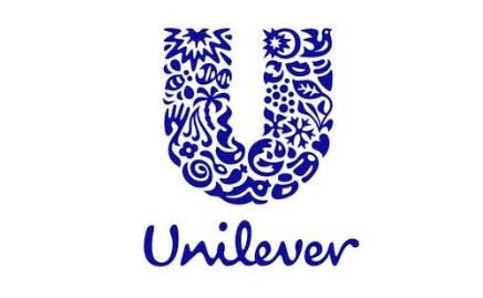5  Produk Unilever Yang Paling Laris Di Pasaran