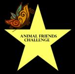 http://animalfriendschallenge.blogspot.de