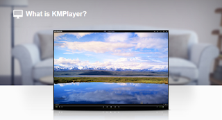 kmplayer old version download