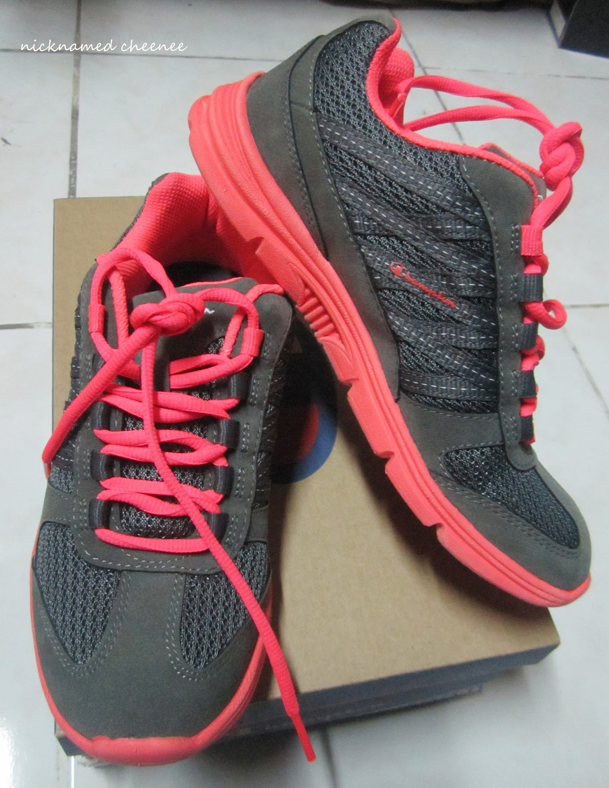 6231d03292c champion running shoes payless philippines Sale