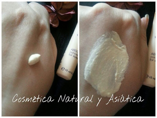 oriflame-beauty-absolute-concealer-for-eyes-detalle