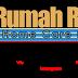 "+62 899-8631-088 CuciSofa Apartment'Rumah'Resto'Cafe #Jasa #JakartaUtara | RumahRaden HomeCare ""JasaCuciSofa (murah) BergaransiCuci"""