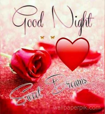 good night image download hindi good night wallpaper