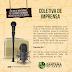 COLETIVA DE IMPRENSA – Pedro Henrique divulga programação da Paleofesta para comemorar os 134 anos de Santana do Cariri