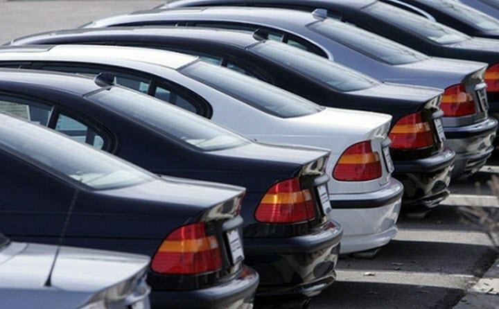 Đừng vội mua ô tô thời điểm này vì giá sẽ còn giảm sốc