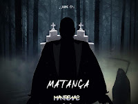 Dj Man Renas feat. Fábio Dance & Nerú Americano - Matança | Download