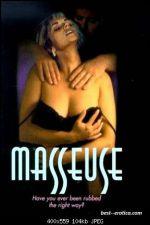 Masseuse 1996