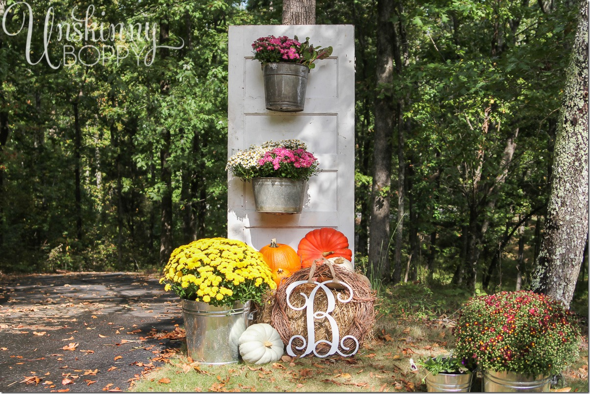 Outdoor Decor Ideas Out Door Design