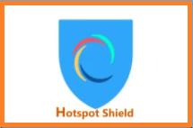 تنزيل برنامج Hotspot Shield