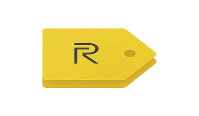 Analisis Pesatnya Realme Hingga Persaingan dengan Xiaomi