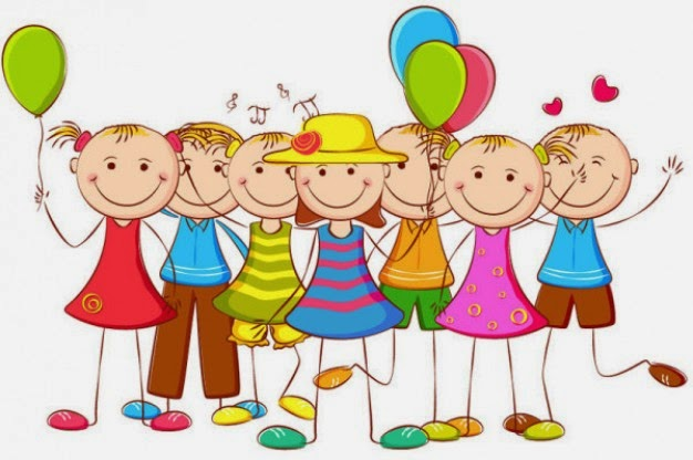 Atenci n integral a la primera infancia for Auxiliar de jardin de infancia a distancia