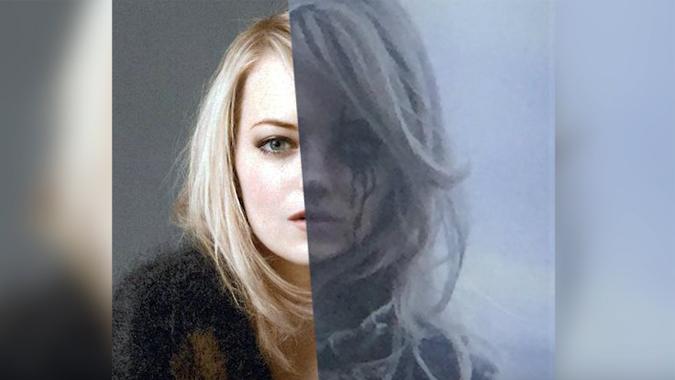 Rumor Keterlibatan Emma Stone Dengan Game Death Stranding Garapan Kojima
