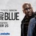 Black and Blue Full Movie of Tyrese Gibson in google drive download links BRRip