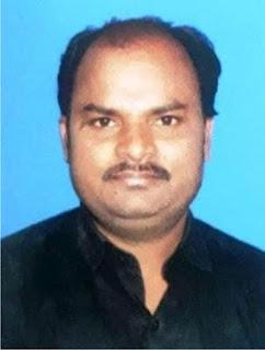 राजेश की मुहिम रंग लायी, खुशी की सहायता को लोगों ने बढ़ाये हाथ | #NayaSaberaNetwork