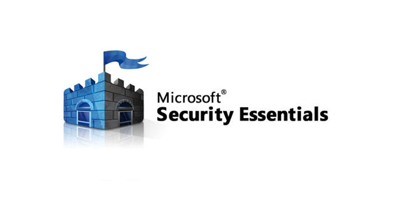 Ms It Security