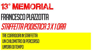 memorial-plazzotta-run