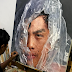 Filipino artist creates incredibly realistic paintings that look like real-life photographs