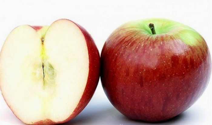 apple types stock photos, apple guide, type of apples list, pink lady apples, common apple types, know your apple types, apple types with pictures, apple types are good for baking