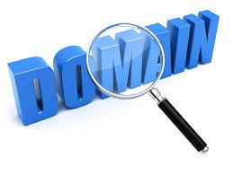 Nama Domain yang Anda pilih harus akurat mencerminkan merek Anda