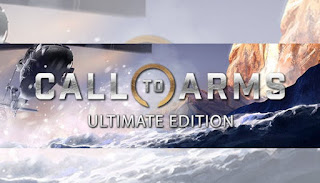 Call to Arms Ultimate Edition Free Download