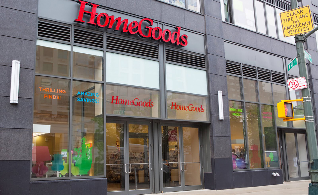 A home decor tips ideas for decorating your home the for Best furniture stores in new york