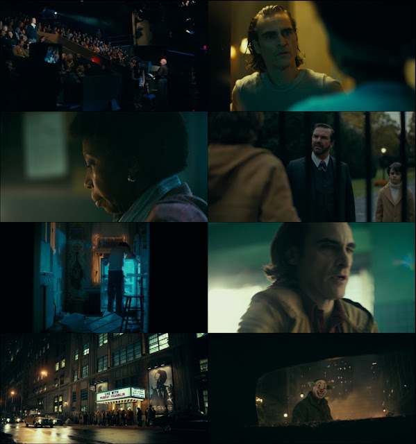 Joker 2019 Dual Audio 720p WEBRip