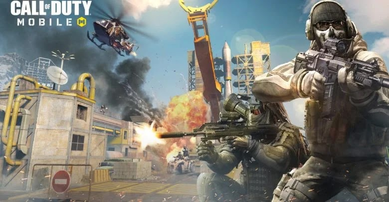 Best places to loot in Call of Duty: Mobile