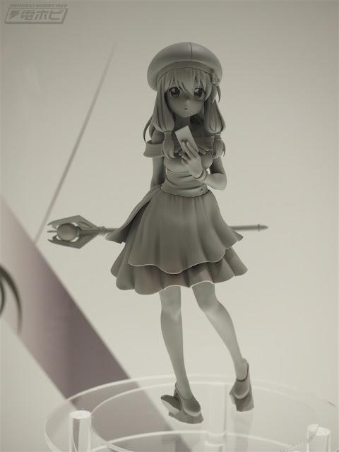 Meiza Endust de Endro!