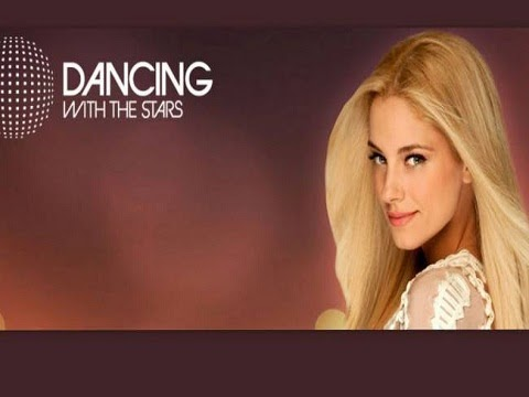 dancing-with-the-stars-5-epeisodio-5