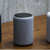 Tech news:- Amazon May Let Echo and Other Alexa-Powered Devices Record Users Even Before Wake Word, Patent Hints