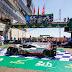 FIA WEC: Porsche gana las 24 Horas de Le Mans por 19ª vez