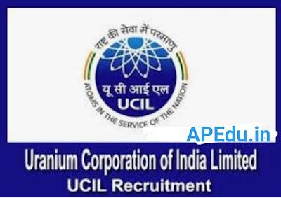 Jobs: 136 jobs in Uranium Corporation
