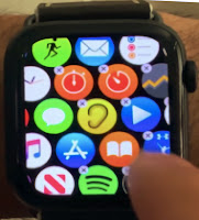 Apple Watch Series 5 Best Tips and Tricks - Image 20