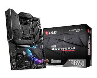 MSI-B550-Gaming-Plus