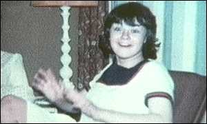 Evil Born: The Vicious Crimes Of 11-Year-Old Murderer Mary Bell