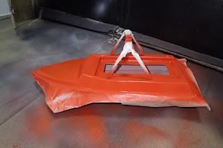build - [Build Thread] Boolean21's NQD Jet Boat Build P6139634