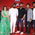 Savaari Movie Pre Release Event Stills