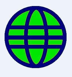 برنامج, حديث, لتتبع, اتصال, الإنترنت, الخاص, بك, ومراقبة, الشبكة, Oversite