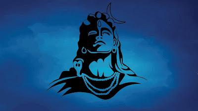 Mahadev Mobile Wallpaper