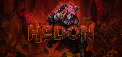 hedon-pc-cover