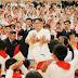 Yuk Intip Sedikit Tentang Pembagian Kelas Sosial di Korea Utara