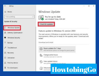 how-to-fix-bluetooth-can-not-send-and-receive-files in-windows-10-3