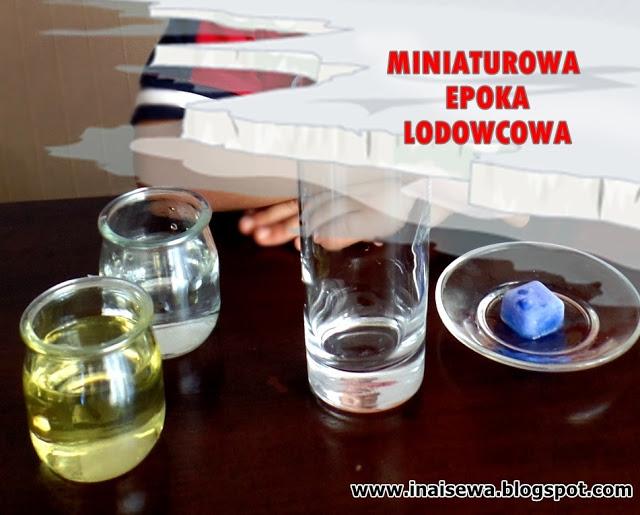 http://inaisewa.blogspot.com/2016/08/miniaturowa-epoka-lodowcowa-wakacyjne.html