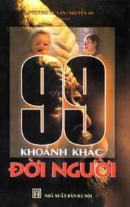 99 Khoảnh Khắc Đời Người