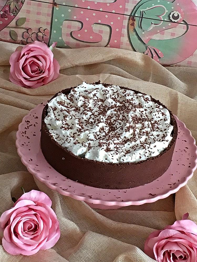 tarta-de-chocolate-thermomix-receta
