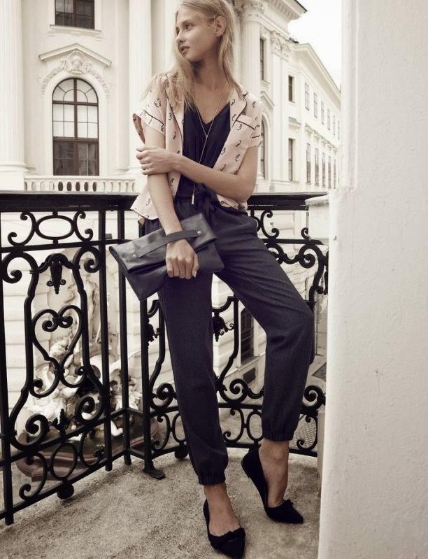 jak nosić, Madwell, porady stylisty, stylizacje, street style, street style zima, streetstyle, inspiracje modowe, blog modowy