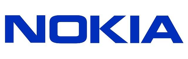 Nokia 1280 Rm-647 Schematic Diagrams