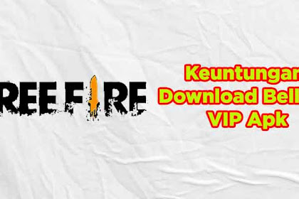 5 Keuntungan Download Bellara VIP Apk