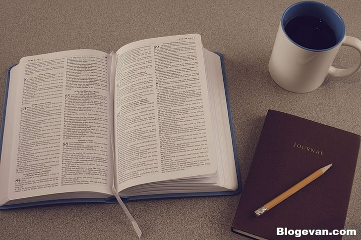 Bacaan Injil Kamis 28 Januari 2021, Renungan Katolik Kamis 28 Januari 2021, Renungan Harian Katolik, Kamis, 28 Januari 2021, Injil Hari Ini, Bacaan Injil Hari Ini, Bacaan Injil Katolik Hari Ini, Bacaan Injil Hari Ini Iman Katolik, Bacaan Injil Katolik Hari Ini, Bacaan Kitab Injil, Bacaan Injil Katolik Untuk Hari Ini, Bacaan Injil Katolik Minggu Ini, Renungan Katolik, Renungan Katolik Hari Ini, Renungan Harian Katolik Hari Ini, Renungan Harian Katolik, Bacaan Alkitab Hari Ini, Bacaan Kitab Suci Harian Katolik, Bacaan Injil Untuk Besok, Injil Hari Kamis