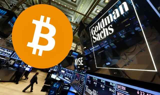 Bitcoin reaches new records due to the presence of this catalyst